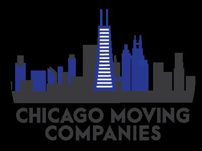 Chicago Moving Companies Logo